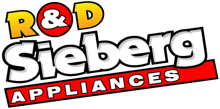 R&D Sieberg Used Appliances Manville, New Jersey